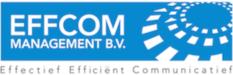 Effcom Management B.V.